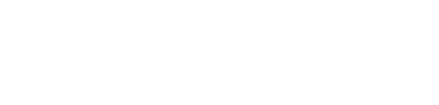 Intention: The Power of the Heart Logo